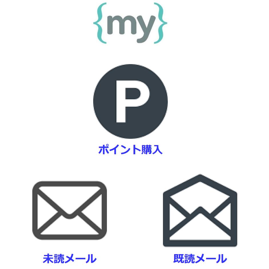 【MY】【AL】 迷惑メール 詐欺サイト