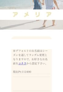 68093D77-0004-461B-B625-D2619E38A15B.jpeg